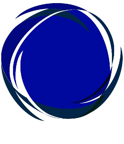 OceanGlobe